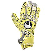 Eliminator Supergrip HN Goalkeeper gloves