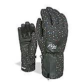 Emerald Gore-Tex® gants femmes