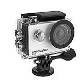 Escape 4KW caméra