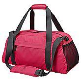 Essential gymbag