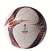 Europa League OMB Unisex
