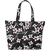 Everyday Shopper bag donna