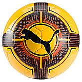 Evo Power 6.3 Trainer MS Fussball