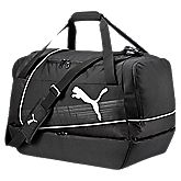 Evo Power Football Bag