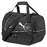 Evo Power Football Bag Enfants
