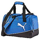 Evo Power Small Bag