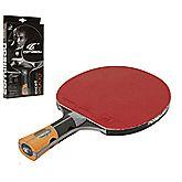 Excell 2000 Carbon racchetta da ping pong