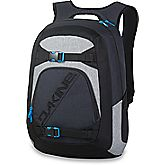 Explorer 26L sac à dos