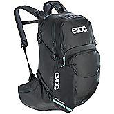 Explorer Pro 26 L zaino da bike