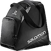 Extend Gear 33 L sac pour chaussures de ski