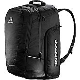 Extend Go-To-Snow Gear 50 L zaino