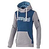 Ezzy R hoodie garçons