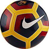 FC Barcelona Fan-Ball