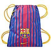 FC Barcelona Gymbag