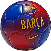 FC Barcelona Skills Unisex