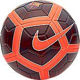 FC Barcelona Strike Fussball