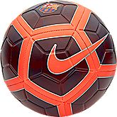 FC Barcelona Strike ballon de football