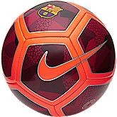 FC Barcelona ballon de football