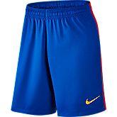 FC Barcelona short uomo