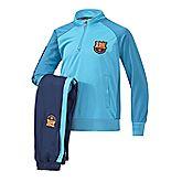 FC Barcelona tuta sportiva bambini
