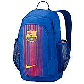 FC Barcelona zaino