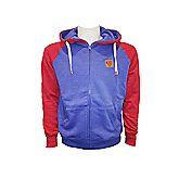 FC Basel Herren Hoodie