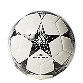 FC Bayern Finale 17 Mini pallone da calcio