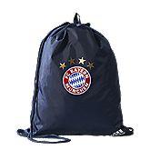 FC Bayern Gymbag