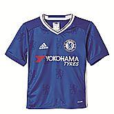 FC Chelsea Tricot Home Enfants