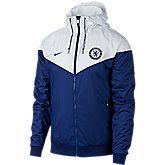 FC Chelsea Windrunner veste hommes