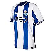 FC Porto Home Replica Herren Trikot