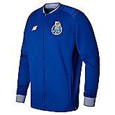 FC Porto Walk Out veste hommes