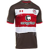 FC St. Pauli Home Replica maillot hommes