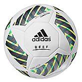 FEF Competition ballon de football