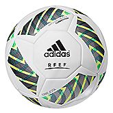 FEF Competition pallone da calcio