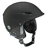 FR3 casco da sci