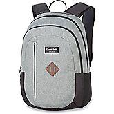 Factor 22 L sac à dos