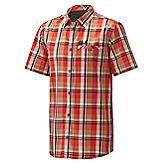 Fairford Shirt Hommes