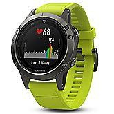 Fenix 5 Orologio sportivo