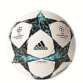 Finale 17 Comp ballon de football