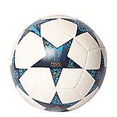 Finale Cardiff Mini Skillball