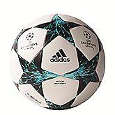 Finale17 OMB Ballon de football