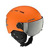 Fireball Visor casque de ski enfants