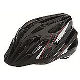 Firebird Junior 2.0 Flash casco per ciclista bambini