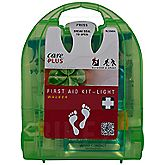 First Aid Kid Light Walker
