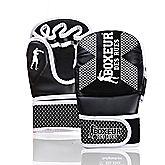 Fit Boxing Cross Handschuhe
