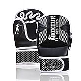 Fit Boxing Cross guanti