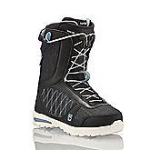 Flora scarpe da snowboard donna