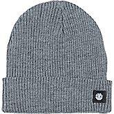 Flow II Mütze