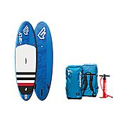 Fly Air 10.4 Stand Up Paddle (SUP)